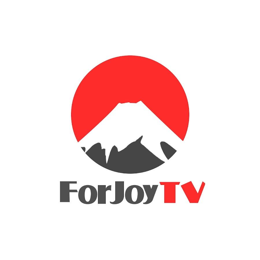 ForJoyTV - YouTube