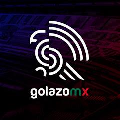 GOLAZO MX 2 Net Worth
