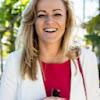 Jak Być Szczęśliwą Kobietą Justyna Krawczyk