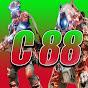 COLOCHOGUATE 88