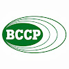 Bangladesh Center for Communication Programs (BCCP)