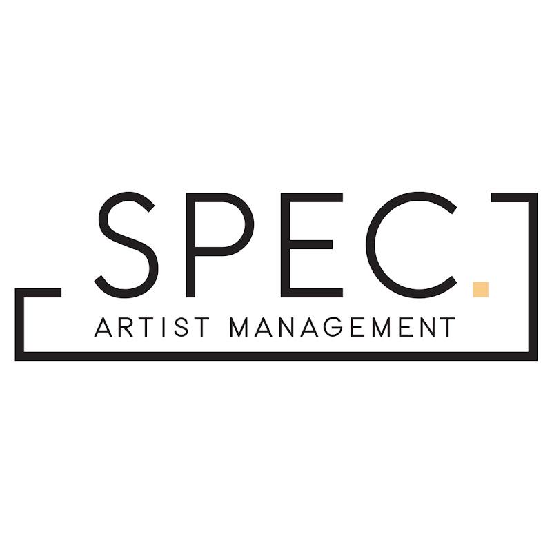 SPEC.