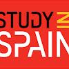 SpainEduTV