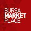 Bursa Marketplace