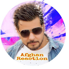 Afghan Reaction Net Worth
