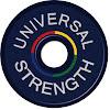 UniversalStrength1