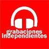 Grabaciones Independientes