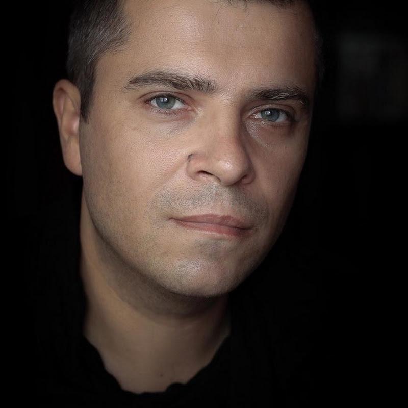 Mihai Stanciu (mihai-stanciu)