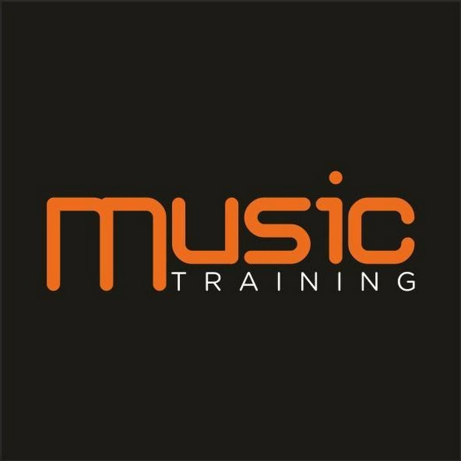 important musical training grounds - 900×900