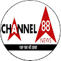 Channel88 News