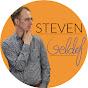 Steven Geldof (steven-geldof)