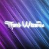 ThumbWizards