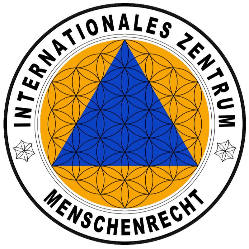 Internationales Zentrum für Menschenrechte