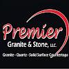 Premier Granite & Stone LLC