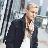 Rasmus Gozzi - Official