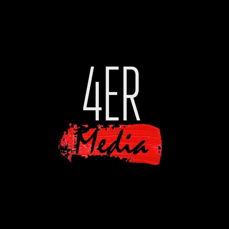 4Er Media (4er-media)