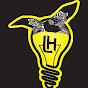 Lucas Hive Official