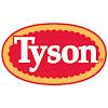 Tyson® Brand