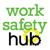 WorkSafetyHub - Transforming cultures and saving lives