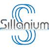 Sillanium Business Automatization Service