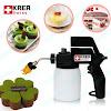 KREA Swiss Food Equipment
