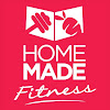 Home Made Fitness