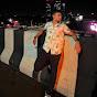 ETERNITY WOLF OP (eternity-wolf-op)