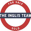 The Inglis Team