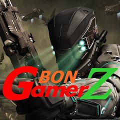 Bon Gamerz Net Worth
