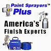 Paint Sprayers Plus