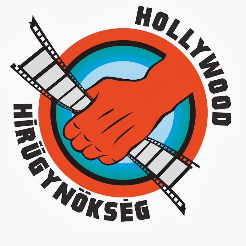 Hollywoodnewsagency