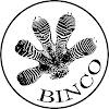 BINCOvzw