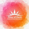 King of Cards India Pvt Ltd Bangalore