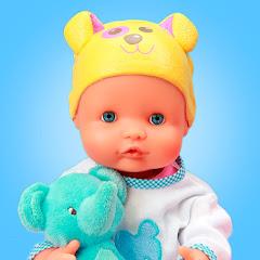 Cuanto Gana Los Bebes de Lidia