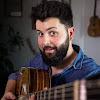 Clément Reboul - Gypsy Jazz Guitarist