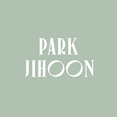 PARK JIHOON Official Net Worth