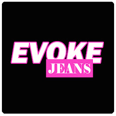 Evoke Jeans Pvt. Ltd.