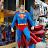 Kryptonian541