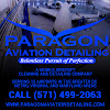 Paragon Aviation Detailing