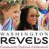 Washington Revels