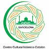 المركز الاسلامي Centro Cultural Islámico Catalán