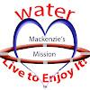 Mackenzie's Mission, Inc.