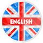 Английский язык для