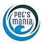 pet's mania
