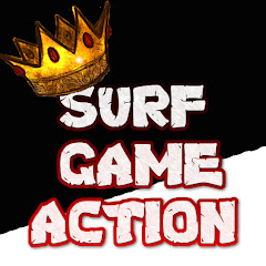 SuRf, GaMe & Action