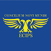 EUROPEAN CENTRE FOR INFORMATION POLICY & SECURITY (ECIPS)