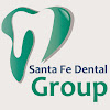 Santa Fe Dental Group