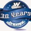 Westek Electronics