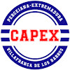 Capex Extremadura