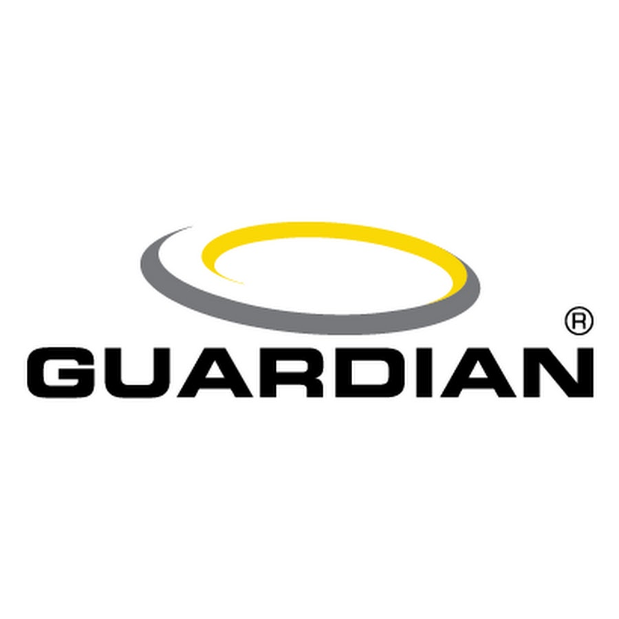 c3af21ba6b Guardian Fall Protection - YouTube